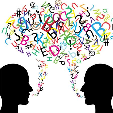Spraak en taalproblemen zijn direct aan te pakken bij ...